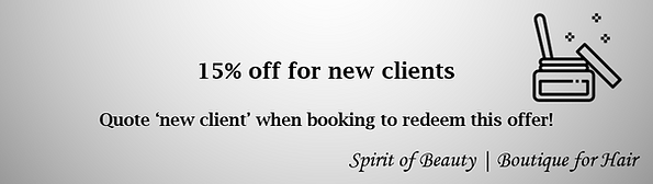 new client offer.PNG