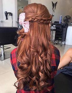 hair spirit.jpg