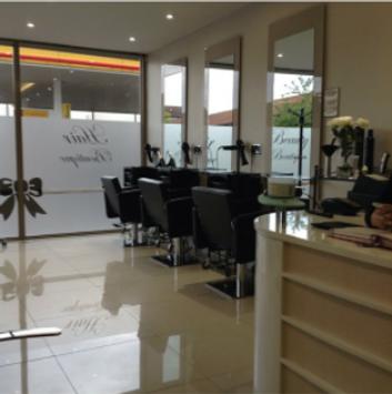 Photo of Spirit of Beauty salon