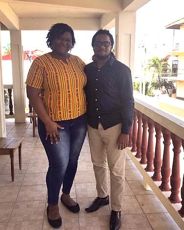 CARICOM Youth Ambassadors.png
