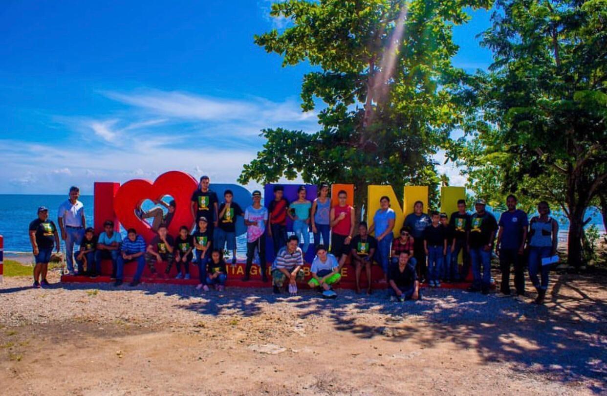 Punta Gorda Youth