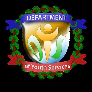 NEW-logo-final.png