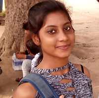 IMG-20191111-WA0016 - Priyanka Singh.jpg