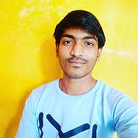 IMG_20210421_102818_729 - Akshay Bagul.j