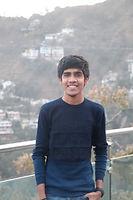 IMG-20210406-WA0270 - Raj Kumar.jpg