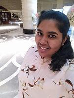 profile_pic - Pujah Balasubramaniam.jpeg