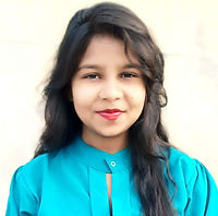 20190913_081745 - Sanjana Arya.jpg