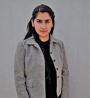 2 (3) - Saveena Solanki.jpg