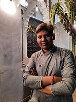 IMG-20201115-WA0002 - Ashwin Kumar Lihal