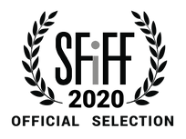 sfiff-2020-Official-Selection-Laurels.pn