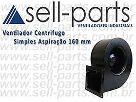 Ventilador-Centrifugo-Linha-VS-160-mm.jp