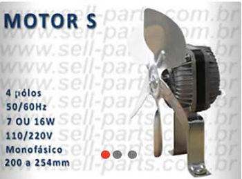 Motor-S.jpg