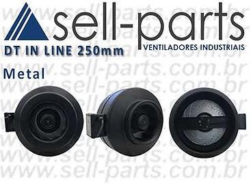 Ventilador-Exaustor-In-line-250mm.jpg