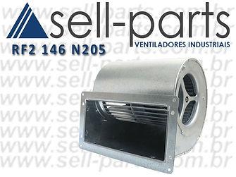 RF2 146 N205.jpg