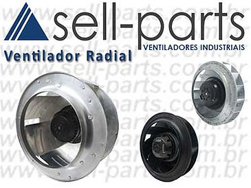 Base-capa-radial.jpg