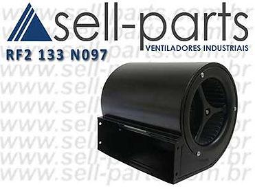 Ventilador-Centrifugo-,RF2-133-N097.jpg