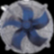 Ventilador-Axial.png