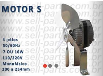 motor s.png