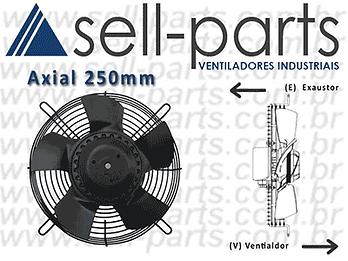 Moto-Ventilador-Exaustor-axial-250-mm.pn