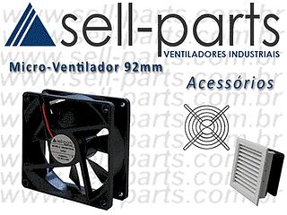 Micro-Ventilador-92mm.png
