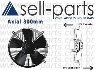 Moto-Ventilador-Exaustor-Axial-300mm.png