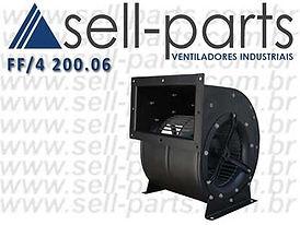 Ventilador-Centrifugo-200-mm.jpg