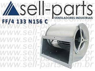 Ventilador-Centrifugo-133-N156-C.jpg