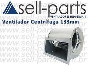 Ventilador-Centrifugo-133mm.jpg