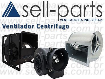 Base capa centrifugo.jpg