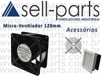 Micro-Ventilador 120mm.png