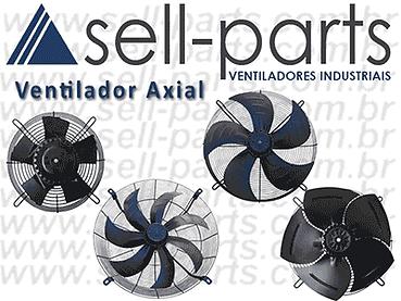 Moto-Ventilador-Exaustor-Axial.png