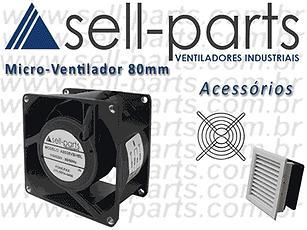 Micro-Ventilador-80mm.png
