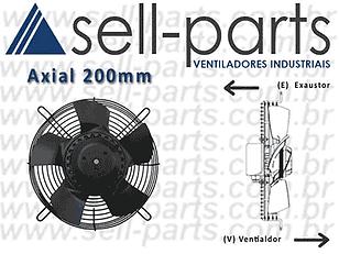 Moto-Ventilador-Exaustor-Axial-200mm.png