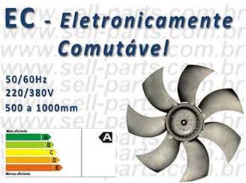 Ventilador-EC---Eletricamente-Comutavel.