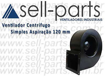 Ventilador-centrifugo-linha-VS-120mm.jpg