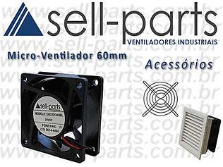 Micro-Ventilador-60mm.jpg