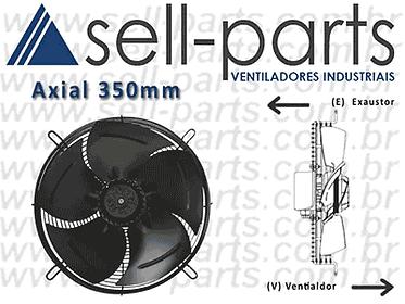 Moto-Ventilador-Exaustor-Axial-350mm.png