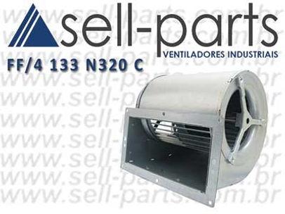 Ventilador-Centrifugo-133-N320-C.jpg