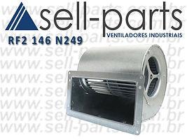 RF2 146 N249.jpg