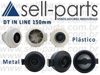 Ventilador-Exaustor-In-Line-150-mm.jpg