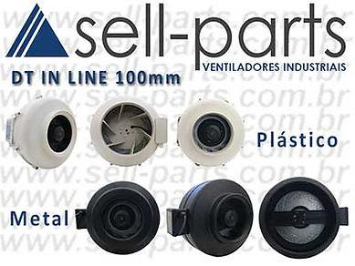 Ventilador-Exaustor-In-Line-100mm.jpg
