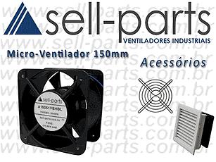 Micro-Ventilador-150mm.png