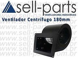 Ventilador-Centrifugo-180mm.jpg