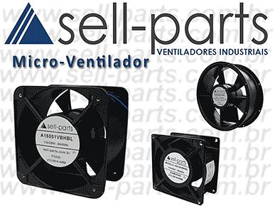Micro Ventilador.png