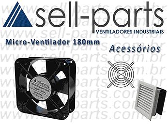 Micro-Ventilador 180mm.png