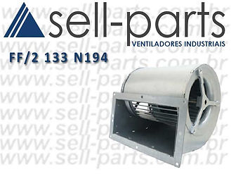 Base-capa-centrifugo-FF-194.jpg
