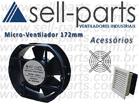 Micro-Ventilador-172mm.png