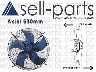 Moto-Ventilador-Exaustor-Axial-630mm.png