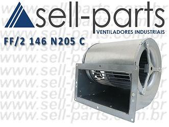 Cen 146 N205 C.jpg