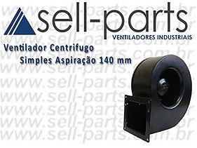Ventilador-Centrifugo-linha-Vs140mm.jpg